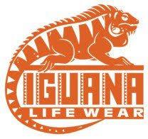 <b>Iguana Life Wear</b> | Facebook