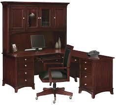 round office desk classic espresso oak wood office desk with several drawers using round metal door abm office desk diy
