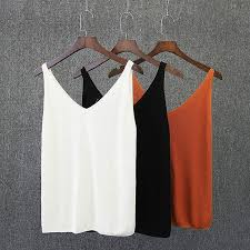 Popular Viscose Vest-Buy Cheap Viscose Vest lots from China ...