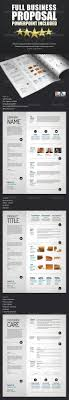 best ideas about business proposal sample sample spacious business proposal template pptx psd photoshop psd proposal