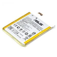 <b>Original</b> Asus <b>Battery For</b> Zenfone 5 <b>C11P1324</b> | Shopee Philippines