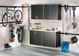 innovative garage storage ideas for small space ideas 3013 latest decoration ideas basic innovative furniture small