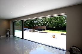 large sliding patio doors:  elegant design large sliding patio doors full size