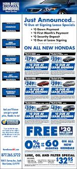 West Covina Honda About Our West Covina Honda Dealership Norm Reeves Honda West