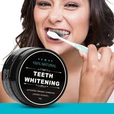 The Best & Latest <b>Teeth</b> Whitening Online with Free Shipping ...
