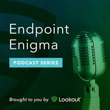 Endpoint Enigma | Privacy, security and everything in between