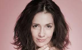 Cristina Pérez ,nació un 17 de agosto y es una periodista y conductora de televisión nacida en San Miguel de Tucumán, Argentina y que es conocida por todos ... - contratar-a-CRISTINA-PEREZ