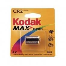 <b>Батарейки</b> CR123A и <b>CR2</b> - купить аккумулятор <b>CR2</b> (CR123A) в ...