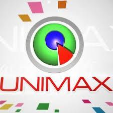 Unimax TV Tv Online