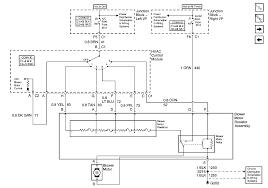 ac blower wiring diagram ac wiring diagrams online description graphic ac blower wiring diagram