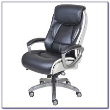 serta office chair amazon amazon chairs office