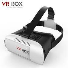 ipegtop VR Box <b>VR Park</b> V3 <b>Virtual Reality 3d</b> Glasses for <b>3d</b> Video ...