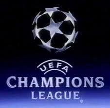Liga Champions: Para juara sejak 1955-56