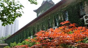 7 Best Universities in China for International Students | Go Overseas