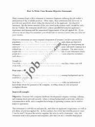cover letter template for  what makes a good resume  arvind co    what makes a good resume smlf