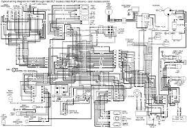 2005 harley davidson road king wiring diagram 2005 harley davidson electric wiring diagram harley auto wiring on 2005 harley davidson road king wiring diagram
