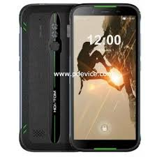 <b>HomTom HT80</b> Review Price, Specifications, Compare, Features