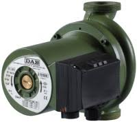 """<b>DAB</b> Pumps A <b>56/180</b> XM 6.7 м 2"""" – купить циркуляционный <b>насос</b> ..."""