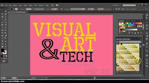 illustrator vat simple cover page for slides portfolio illustrator vat simple cover page for slides portfolio