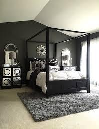 ideas easy master bedroom