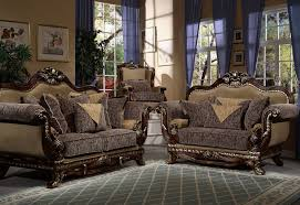 furniture grey and cream traditional indian living room design with diagonal patern rug color also brown big living room furniture living room