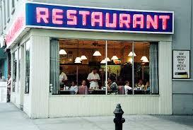 Poduzetnički impuls EU fondovi restorani