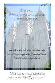 Temples on Pinterest | Lds Temples, Lds and Marriage via Relatably.com