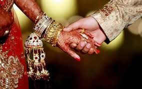 essay on inter caste marriages under hindu marriages act
