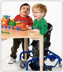 Resultado de imagem para crianças especiais