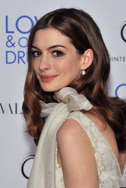 anne hathaway hair financeandbusiness anne hathaway short hair 2013 short hairstyles 2016