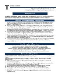 free examples of pastoral resumes   how to write a pastor resume    free examples of pastoral resumes   how to write a pastor resume   resume    s   pinterest   pastor and resume