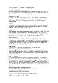 resume template builder cover letter microsoft 85 exciting resume templates word template