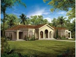 house plans eplanscom home designs  images about dream house plans on pinterest house plans square feet a