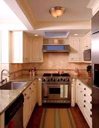 Contemporary Galley Kitchen Kitchen Excellent Kitchen Design Ideas For Galley Kitchens