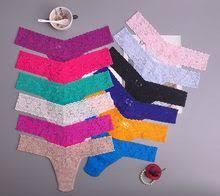 <b>ice silk underwear</b>