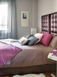 Simple Bedroom Designs For Small Rooms Small Simple Bedroom Designs Free Ideas For Small Living Room