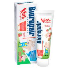 <b>Гигиена полости рта Biorepair</b> — купить на Яндекс.Маркете в ...