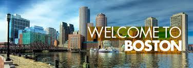 「boston」の画像検索結果