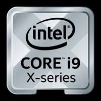 <b>Процессор Intel Core</b> i9 Cascade Lake-X <b>i9</b>-<b>10920X</b> BOX