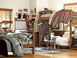 college bedroom decor dorm room decorating must know tips from college students