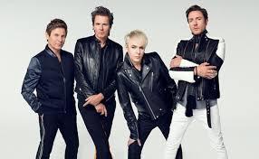 Duran <b>Duran</b>: <b>Paper Gods</b> (album review) - PopMatters