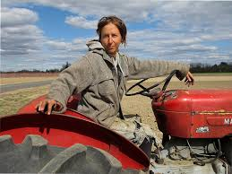 Image result for inspiring photos of black farmers