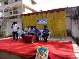 Kaveri Foundation    ESSAY WRITING COMPETITION ON ROLE OF STUDENTS     Kaveri Foundation     dsc