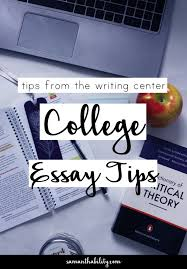 ideas about essay writing tips on pinterest  essay writing   ideas about essay writing tips on pinterest  essay writing help writing tips and college application