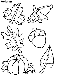 b053ec784cd659a6389b06026c55be68 autumn leaves coloring page food recipies pinterest coloring on free printable fall leaves coloring pages