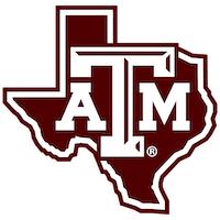 2021 <b>Baseball</b> Schedule - Texas A&M Athletics - 12thMan.com