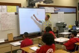 essay on being a math teacher writinggroup694 web fc2 com essay on becoming a math teacher