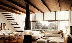 warm living room ideas: warm living room ideas to get ideas how to redecorate your living room with interesting layout
