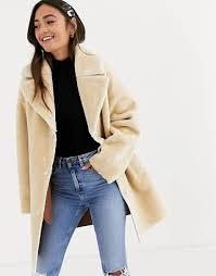 <b>Women's</b> Coats | <b>Spring</b> & <b>Summer</b> Jackets for <b>Women</b> | ASOS