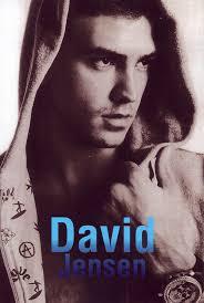 David Jensen - David_Jensen